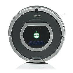 iRobot Roomba 780 Kaufratgeber
