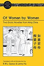 Best chinese erotic novel Reviews