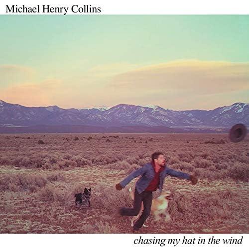 Michael Henry Collins