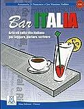BAR ITALIA(978) - Annamaria Di Francesco
