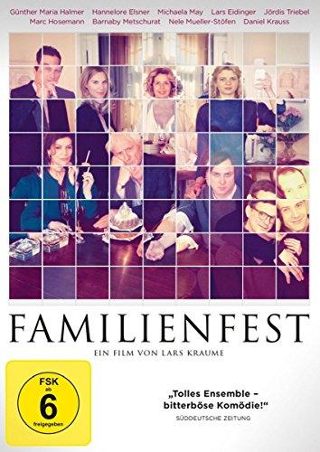 Familienfest D 2014 Streams Tv Termine News Dvds Tv