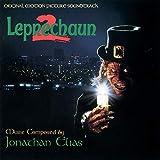 Leprechaun's Return