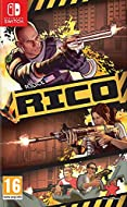 Arcade-paced, bullet-time fuelled, co-operative FPS inspired by modern action cinema. Kick down doors, shoot bad guys, and exploit the element of surprise against overwhelming odds. Instantaneous co-operative multiplayer thrills both in local and onl...