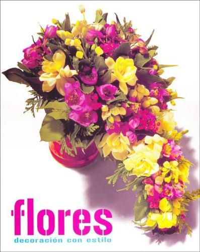Decoracion Floral/ Floral Decoration
