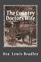 The Country Doctor's Wife