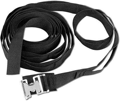 lowest Around-The-Door Anchor popular Strap by PrePak 2021 Products online