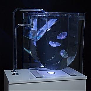 UK Jellyfish Medusa 45 - Specialist Jellyfish Aquarium
