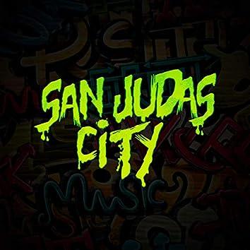 San Judas City