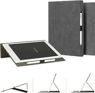 Jingdu Skin-Friendly Folding Case for Remarkable Paper Tablet 10.3