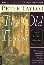 Best the old forest peter taylor Reviews