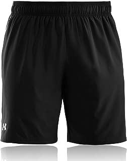 Pantalónes cortos para Hombre