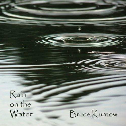 Bruce Kurnow