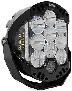 Baja Designs LP9 LED Driving Combo 320003