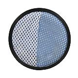 APOSEN H250 交換用フィルター綿