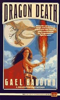 Dragonsword 3: Dragon Death