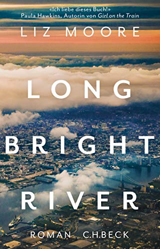 Long Bright River: Roman
