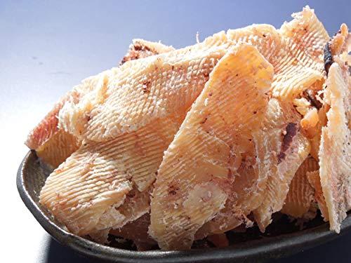珍味 おつまみ 干しだこロール120g 北海道 珍味 たこ 干物 送料無料(送料込)