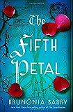 Image of The Fifth Petal: A Novel