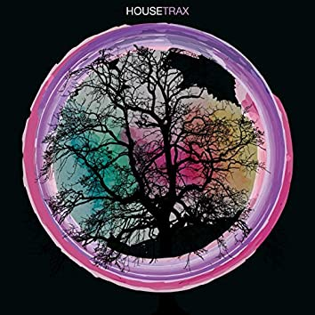 House Trax
