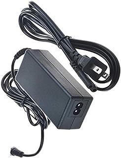 24V 2.5A AC Adapter Power Supply for Zebra ZP550 ZP450 GX420d GK420d GK420t GX420t GX430T GT810 HC100 Label Printer