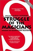 Best the struggle of the magicians Reviews