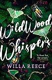 Wildwood Whispers