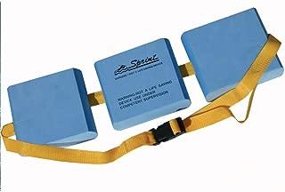 Sprint Aquatics 3 Piece Water Belt Float