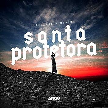 Santa Protetora