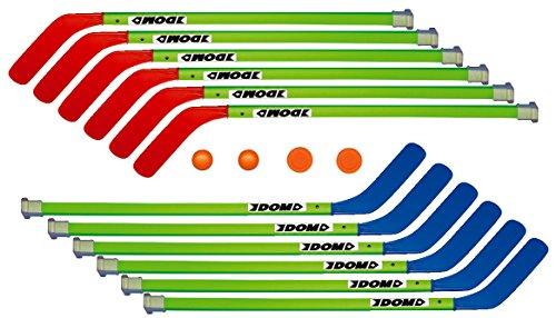 M.O.D Dom Hockeyschläger-Set Junior
