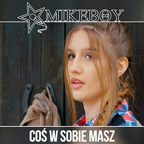 Mikeboy
