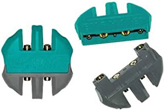 Emphaser ESP PLC Power Line Connector