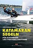 Katamaran segeln: F - www.hafentipp.de, Tipps für Segler