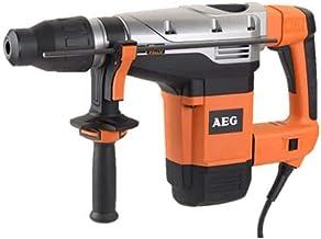 AEG KH 7E Combi Hammer Large
