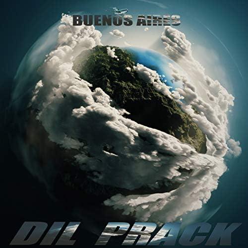 Dil Prack feat. Zoom Yw