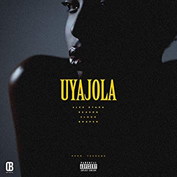 Uyajola