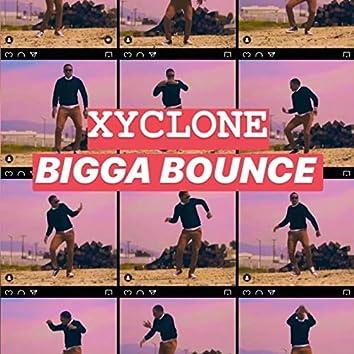 Bigga Bounce