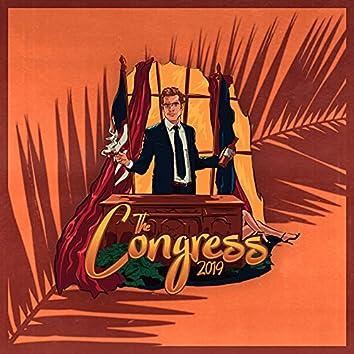 The Congress 2019