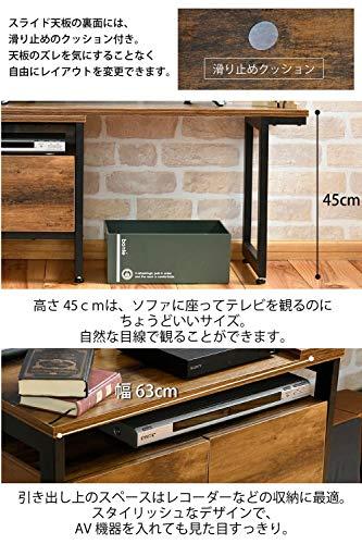 JKプラン『インダストリアルローボード(KKS-0016)』