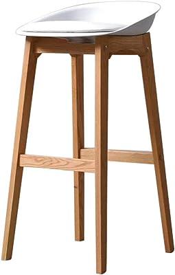 Fine Amazon Com Osp Home Furnishings Yrk1224 Aw York Saddle Bralicious Painted Fabric Chair Ideas Braliciousco