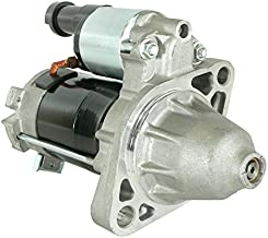 Best honda civic 2004 starter replacement cost Reviews
