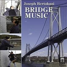 A Music Audio Tour (Bridge Music)