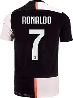 Amazon com: International Soccer - Jerseys / Clothing