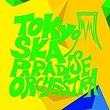 TOKYO SKA PARADISE ORCHESTRA~Selecao Brasileira~