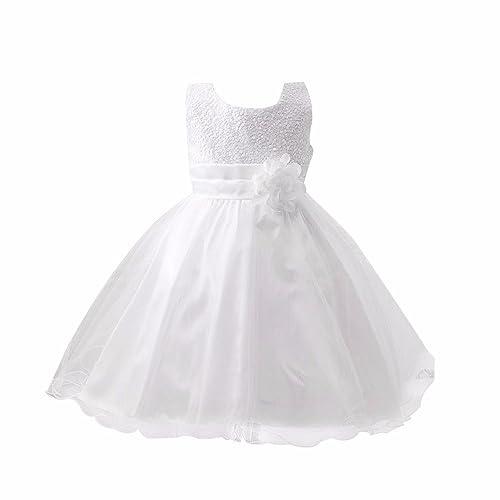 7e4f17723c7 Zerototens Prom Dress Princess Dress for Children