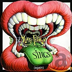 Monty Python Sings [Again] [Import allemand]