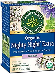 natural-remedies-for-insomnia