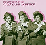 the Very Best of - he Andrews Sisters