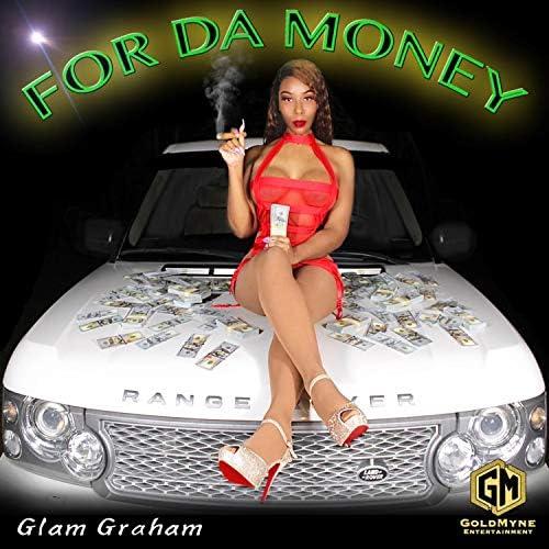 Glam Graham