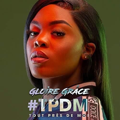 Gloire Grace
