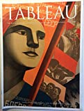 Tableau (University of Chicago Division of the Humanities magazine), vol. 19, no. 1 (Fall 2017): Linguistics for Laypeople (Arika Okrent), Bob Daily, John Leverence, Courtnay Saladino, translation